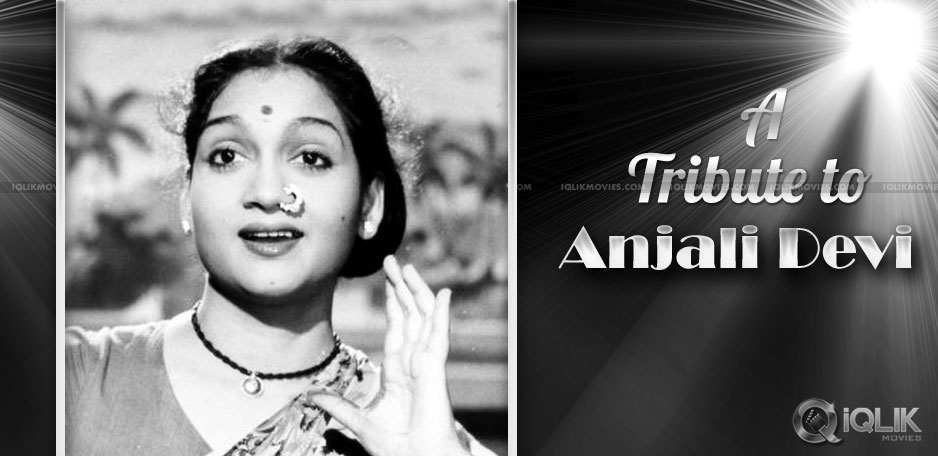 Anjali-Devi039-s-Acting-Career