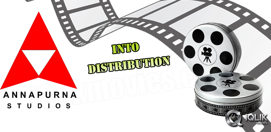 Annapurna-Studios-into-Film-Distribution