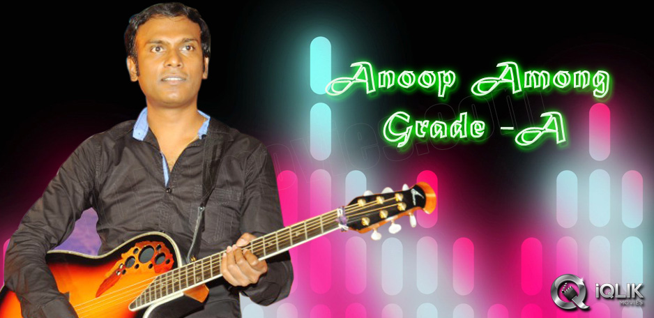 Anoop-is-Framing-DSP-and-Thaman