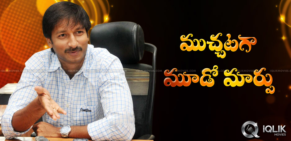 director-changed-again-for-hero-gopichand-new-film