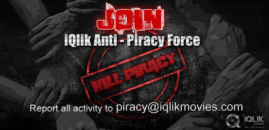 iQlik-Anti-Piracy-Force
