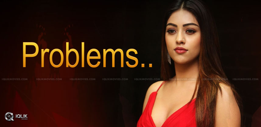 anu-emmanuel-in-trouble-movie-details-