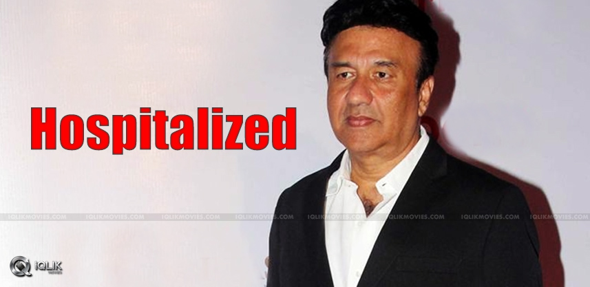 music-director-anu-malik-hospitalized