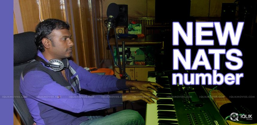 anup-rubens-composed-song-for-NATS