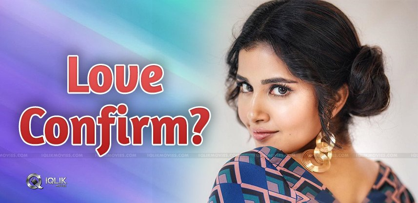 anupama-confirms-her-love