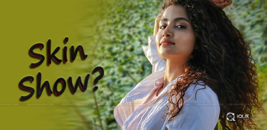 anupama-no-interest-skin-show-glamourous-roles