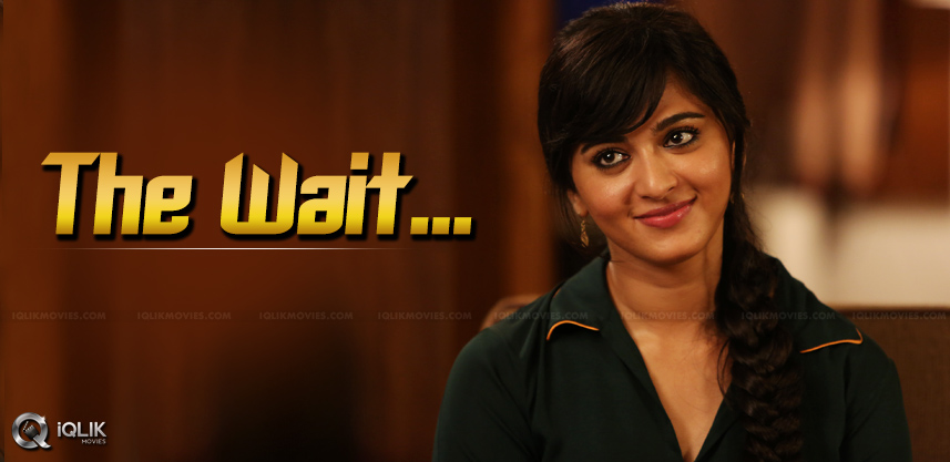 what-happened-to-anushka-yvg