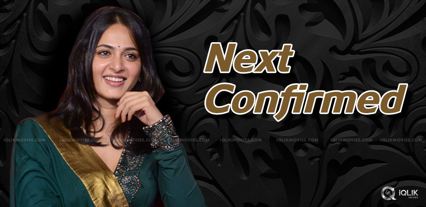 anushka-next-movie-details-announced