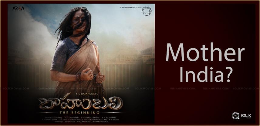 anushka-devasena-poster-inspired-from-movie