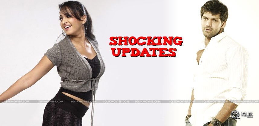 anushka-size-zero-movie-exclusive-updates