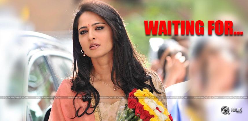 uvcreations-wait-for-anushka-dates-for-bhagmati