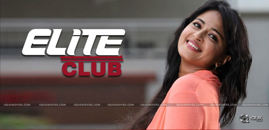 anushka-joins-the-elite-club-of-great-actresses
