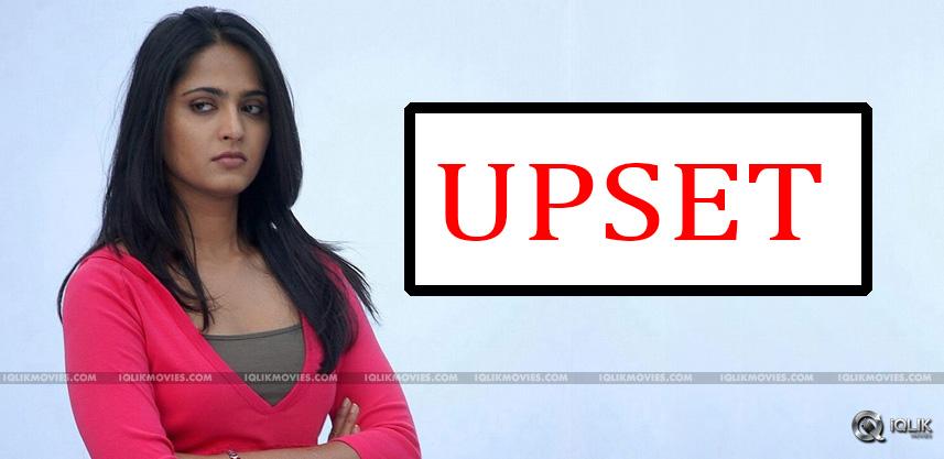 actress-anushka-upset-with-marriagerumors
