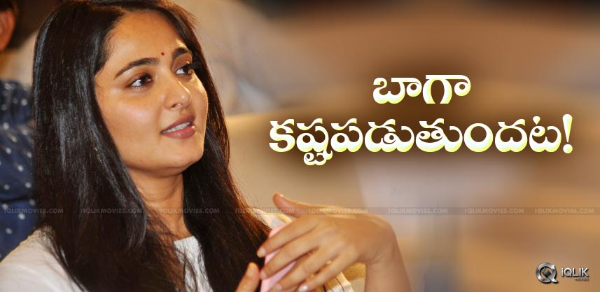 anushka-to-shed-weight-for-role-in-prabhas-sahoo