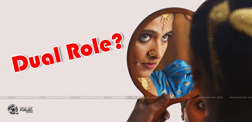 anushka-bhagmati-dual-role