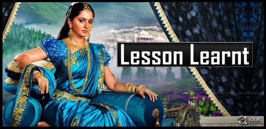 baahubali-anushka-lesson-learnt