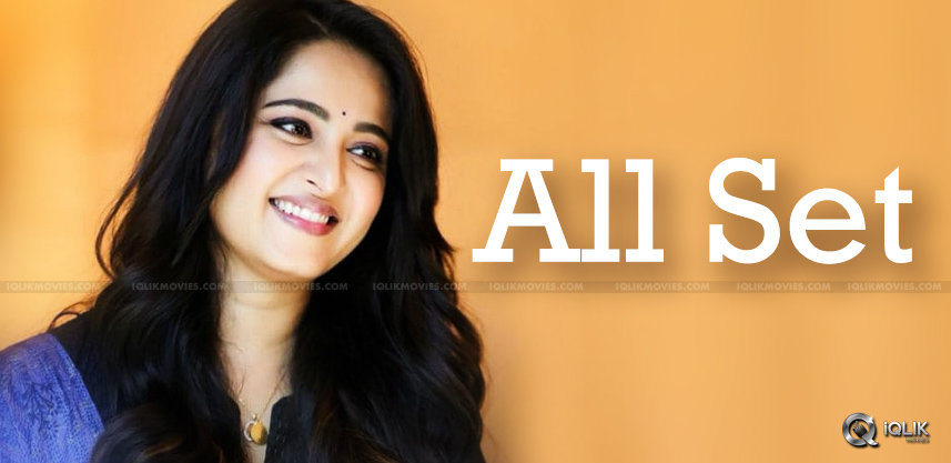 anushka-s-nishabdam-all-set-for-shooting