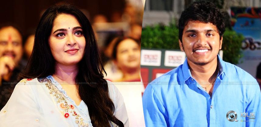 Anushka-Shetty-To-Team-Up-With-Mahesh-P