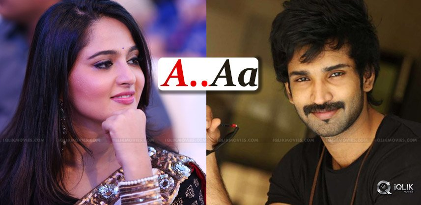 anushka-to-team-up-with-aadhi-in-bhagamathi