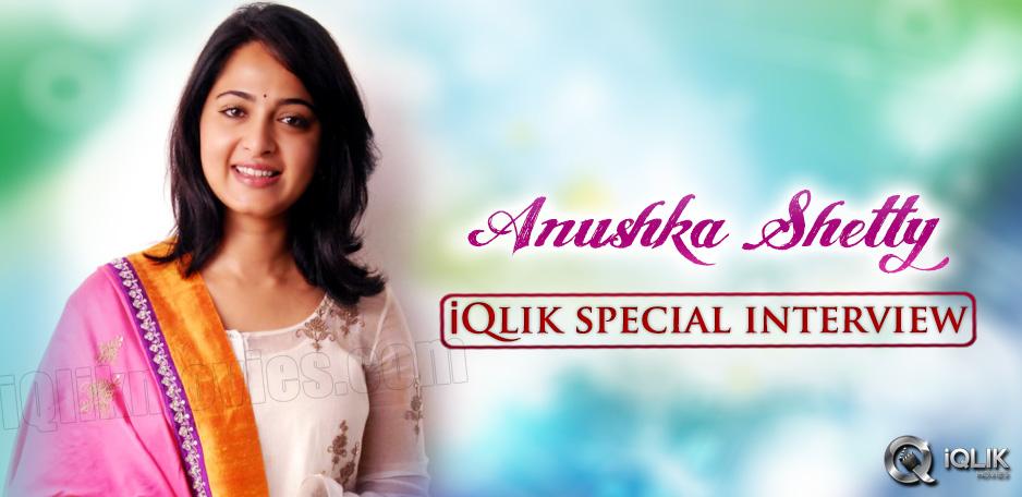 I-Believe-in-Script-Anushka