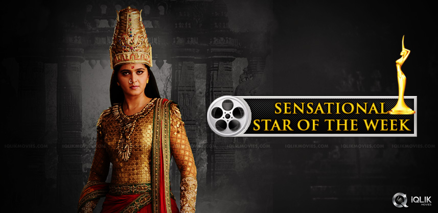 rudhramadevi-is-iqlik-sensational-star-of-the-week