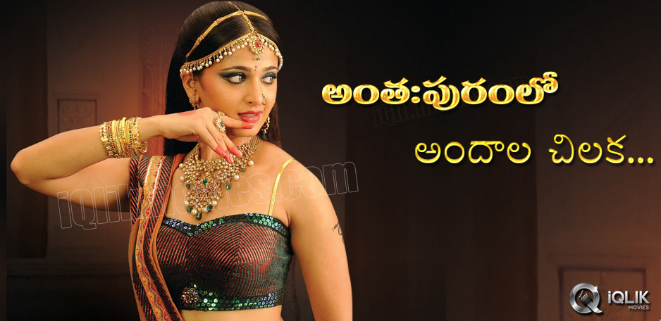 Anushka039-s-Rudramadevi-into-fourth-schedule