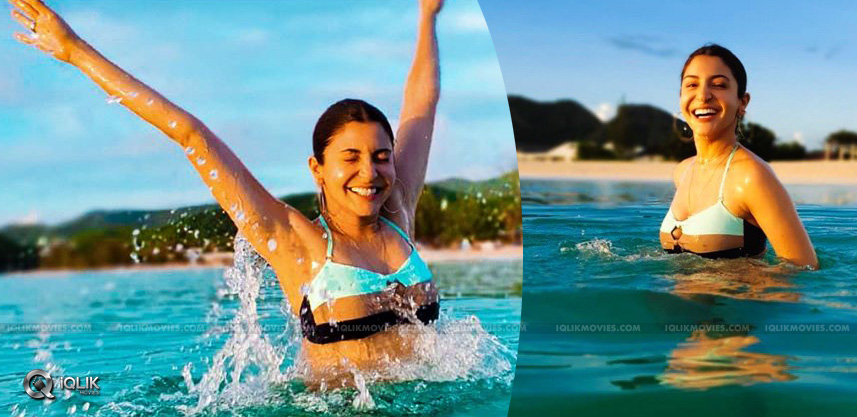 water-baby-anushka-sharma-trolled