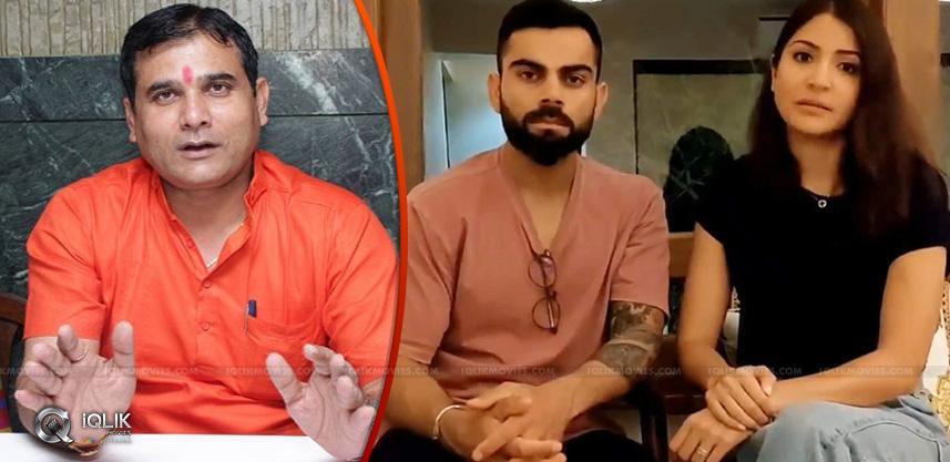 nanda-kishore-wants-virat-divorce-anushka