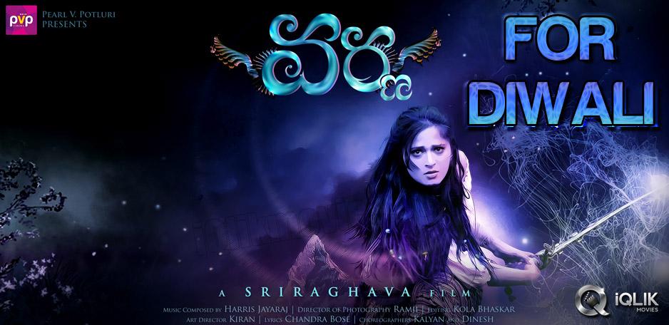Anushka039-s-Varna-is-getting-ready-for-Diwali