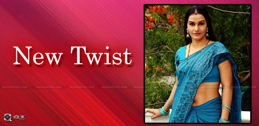 new-twist-in-apoorva-life-threat-case
