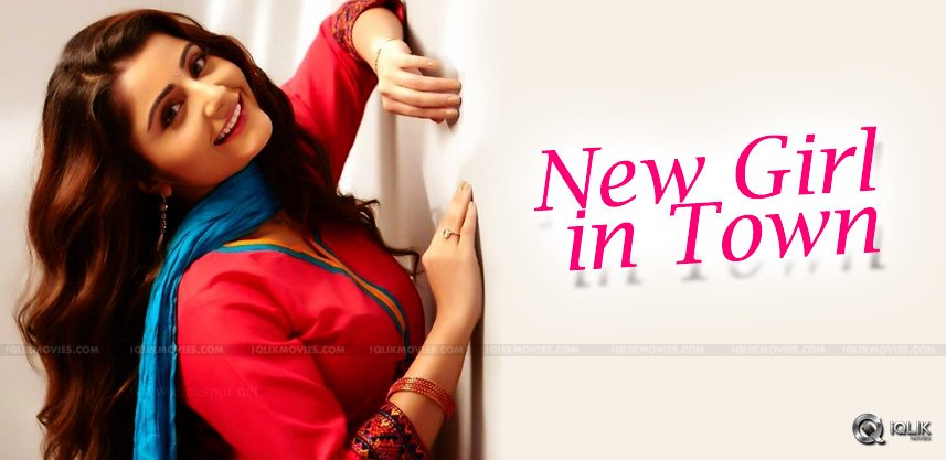 discussion-on-new-model-aqsa-bhatt-into-films