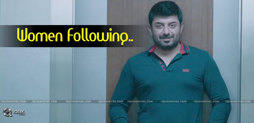 women-following-for-arvind-swami-in-dhruva