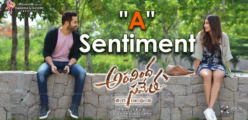 trivikram-srinivas-sentiment-on-tarak