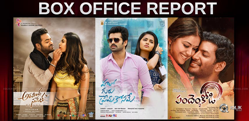 dussera-festival-blessed-all-the-movies