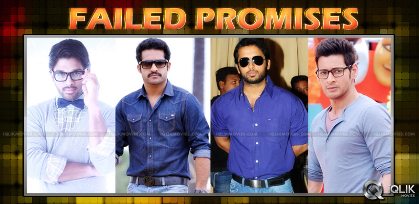 star-heroes-not-keeping-promises-with-directors