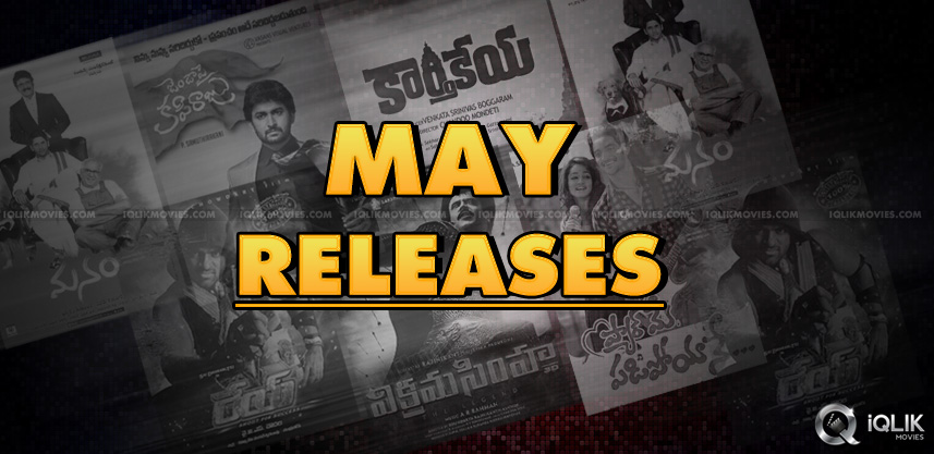 many-film-releases-in-may-like-manam-kartikeya