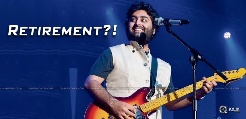 singer-arijithsingh-talks-about-his-retirement-