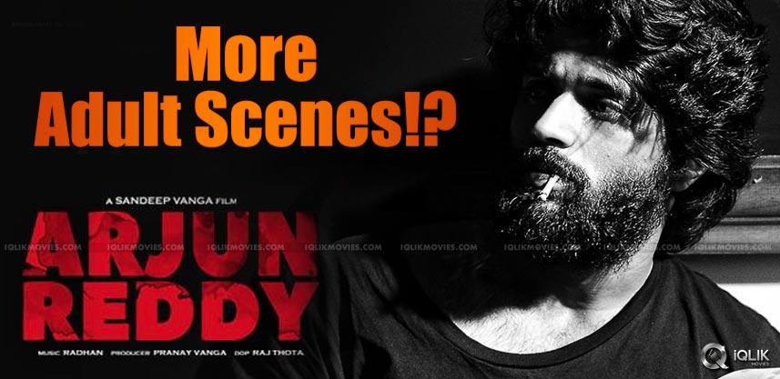 tamil-arjun-reddy-adult-scenes