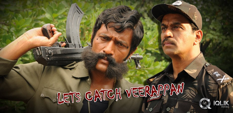 Veerappan-comes-to-silver-screen-again