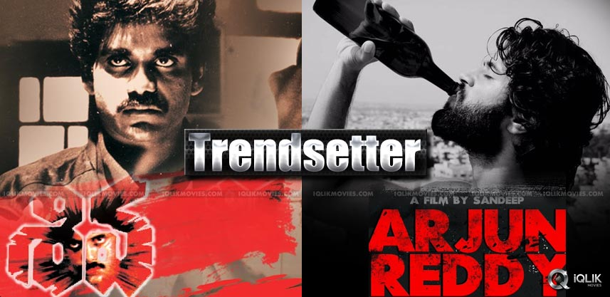 Arjun-reddy-critical-ratings-shiva-movie