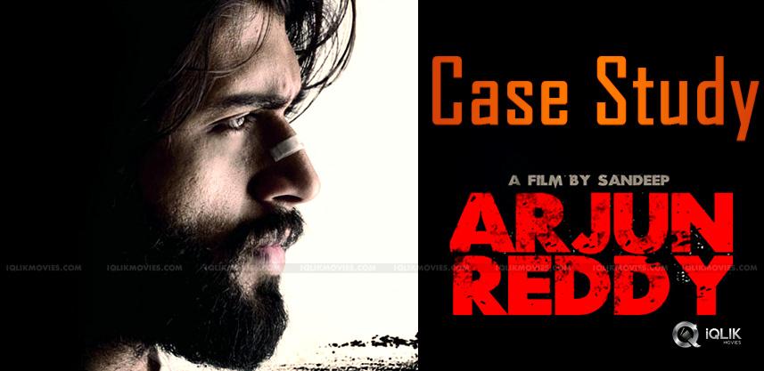 case-study-on-vijay-deverakonda-arjun-reddy