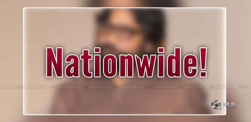 National-News-About-Telugu-Director