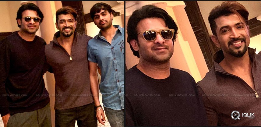 Arun-Prabhas-and-Sujeeth-From-the-Sets-of-Saaho