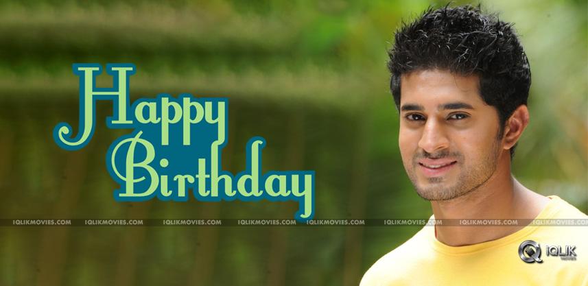 happy-birthday-premam-arvind