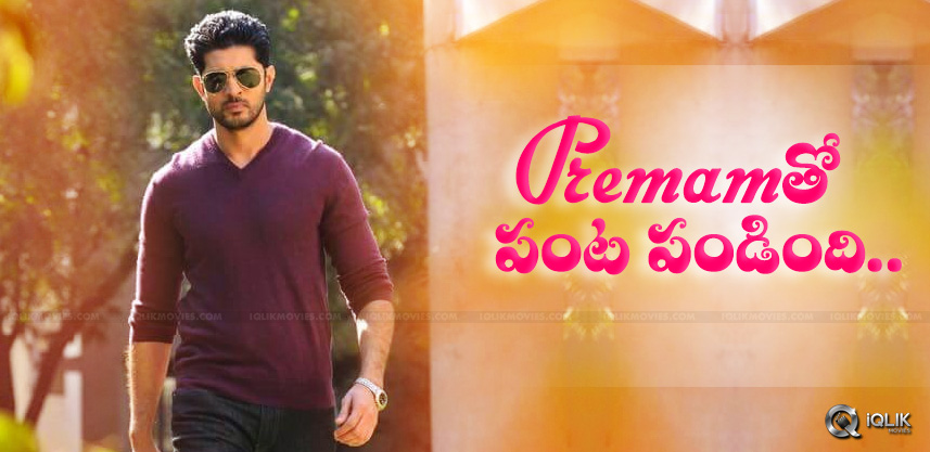discussion-on-arvindkrishna-role-in-premam