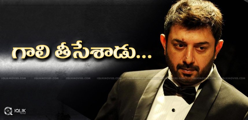 arvind-swami-comments-on-awards