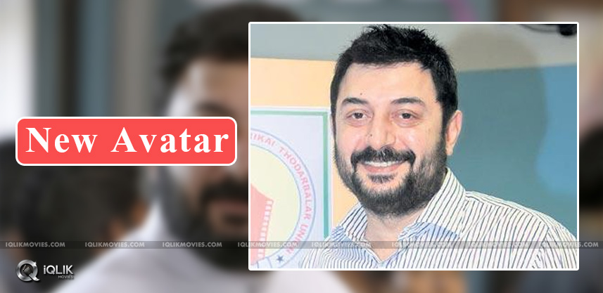 arvind-swamy-plans-to-do-direction-in-future