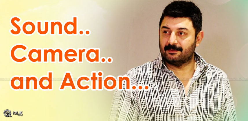 arvind-swami-into-direction-details