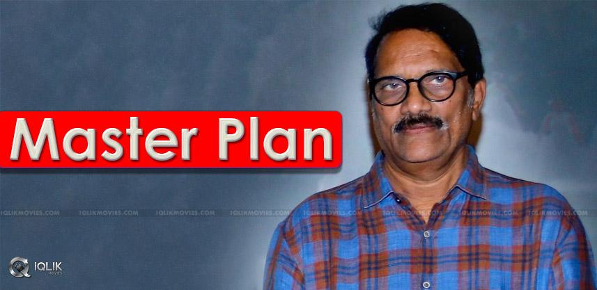 ashwini-dutt-plans-movie-with-nag-ashwin