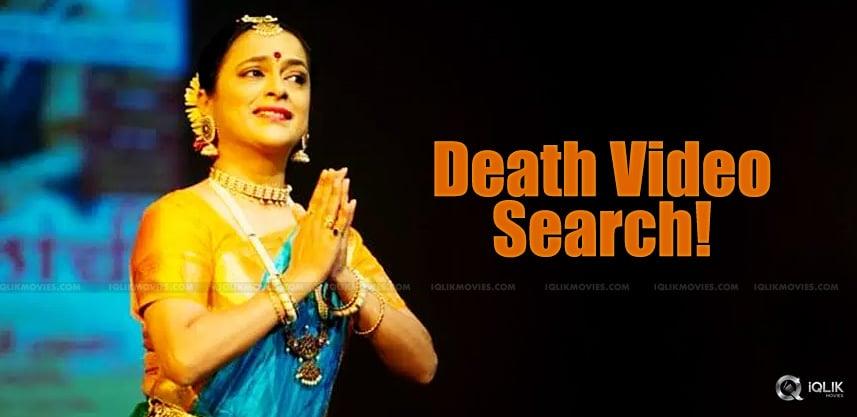 marathi-actress-ashwiniekbote-death-details